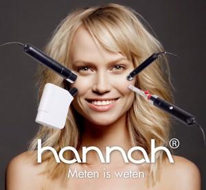 hannah_MetenIsWeten-31
