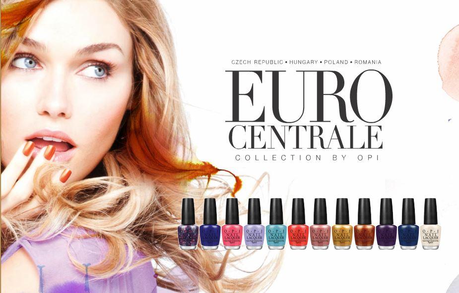 EuroCentrale