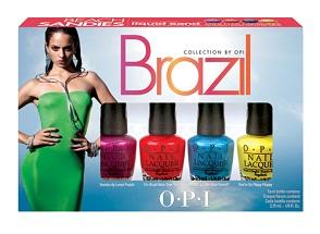 brazilpack2