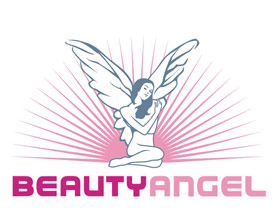 beauty_angel