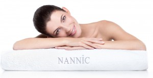NannicLady